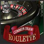 Common Draw Roulette