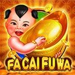 Fa Cai Fu Wa
