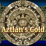Aztlan`s Gold