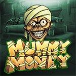 Mummy Money