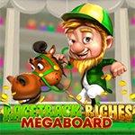 Racetrack Riches