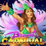 Brazil Carnival