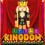 Little Kingdom