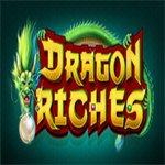 Dragon Riches
