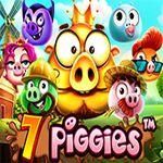 7 Piggies