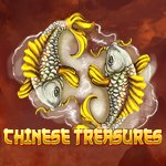 Chinese Treasures