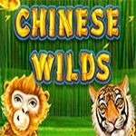Chinese Wilds