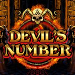 Devil`s Number