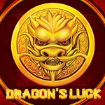 Dragon`s Luck