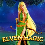 Elven Magic
