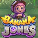 Banana Jones