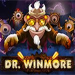 Dr. Winmore