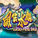 LuckyFengShui