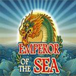 Sea Emperor