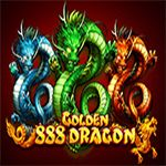 888 Golden Dragon