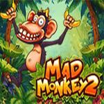 Mad Monkey 2