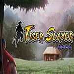 Tiger Slayer