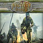Victory Ridge Slots